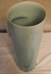 深見陶治(ふかみすえはる)陶磁器 17